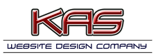 KAS Website Design Company